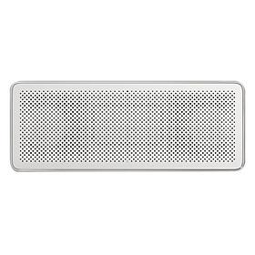 Loa Bluetooth Square Xiaomi 2017 - Hàng Chính Hãng