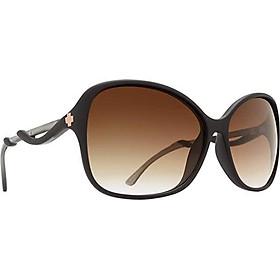 SPY Optic Fiona Women's Sunglasses