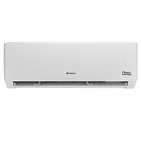 Điều hòa Gree- Công nghệ Real Inverter - 0.8 HP (7,199 BTU) - PULAR GWC07PA-K3D0P4 (Trắng) Giao Hàng HN&HCM