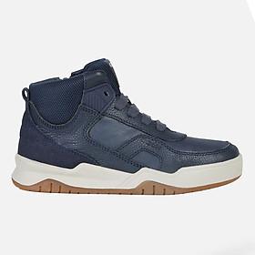 Giày Sneakers Bé Trai GEOX J Perth B. C