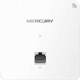 Bộ Định Tuyến Phát Wifi MERCURY MIAP300L