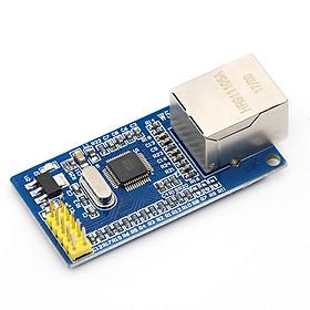 Module Ethernet W5500 TCP/IP Stack51/STM32 /SPI