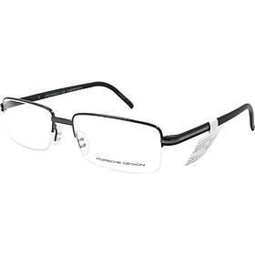 Gọng kính chính hãng Porsche Design P8216