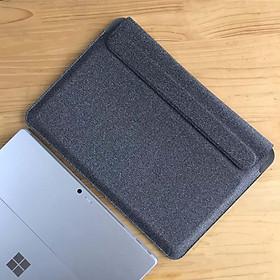 "Túi da siêu mỏng nhẹ cho Surface - Macbook Pro 13"""