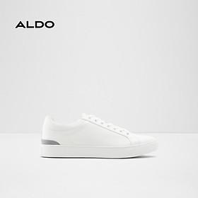 Giày sneaker cổ thấp nam ALDO EISINGEN