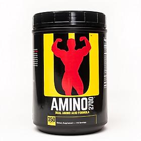 Amino 2700 Universal 350 viên