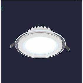 Đèn Trần (Âm Trần) NH 526