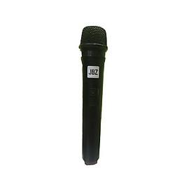 Micro không dây cho loa kéo jbz ne-106, ne-108, ne-107, ne-109 tầng số 261,8 Mhz