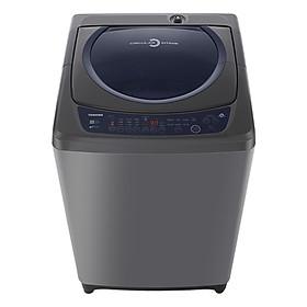 Máy giặt Toshiba 9 Kg AW-H1000GV SB