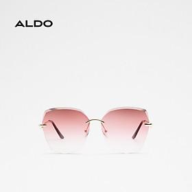 Mắt kính nữ ALDO ISTADA