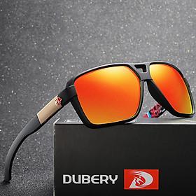 Polarized Sunglasses Men Driver Shades Male Vintage Sun Glasses