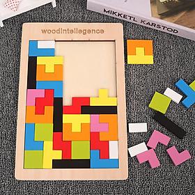 do-choi-giao-duc-bang-xep-khoi-hinh-tetris-phat-trien-tu-duy-sang-tao-cho-be