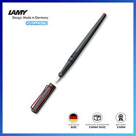 Bút Máy Lamy Joy-4029995 Black