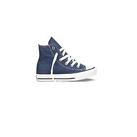 Giày trẻ em Converse 327467C
