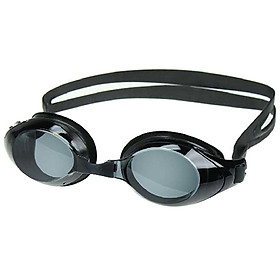 Kính Bơi cận ARENA AGL4500