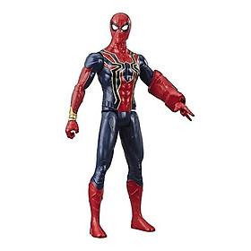 Đồ chơi siêu anh hùng Avengers Titan serie B E3308 - Giao mẫu ngẫu nhiên