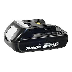 Pin Makita 18V 1.5Ah BL1815N