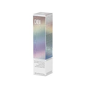 DIBI FACE WHITE SCIENCE Supreme White Skintone Correcting Ultra-Active Spray Toner-1