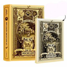 [Bestseller / LIMITED] Một Chiến Dịch Ở Bắc Kỳ (Tác phẩm kinh điển, cuốn sách bất hủ nhất mọi thời đại)