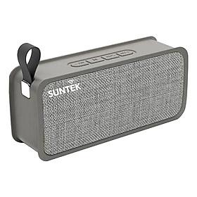 Loa Bluetooth Suntek JC-200 (3W) - Hàng Nhập Khẩu