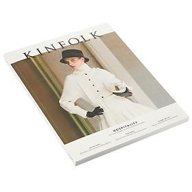 Kinfolk Volume 30
