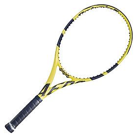 Vợt Tennis Babolat PURE AERO