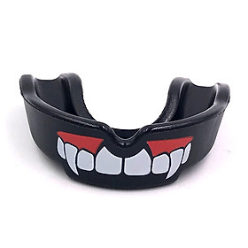 Bảo hộ răng đánh Boxing Dracula