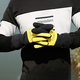 Găng tay, bao tay mùa đông phượt Hewolf 1761 hàng chính hãng dành cho cả nam và nữ