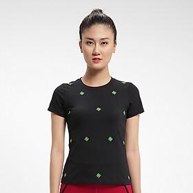Áo Tshirt Nữ DeltaTS071W0