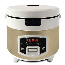 Nồi cơm điện GALI GL-1718 Chính Hãng
