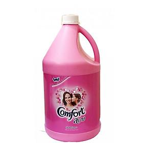 Nước xả vải Comfort Thái 3.6L