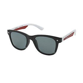 Kính mát, mắt kính PLAYER 51501-P2 (53-21-148) chính hãng, nhiều màu lựa chọn