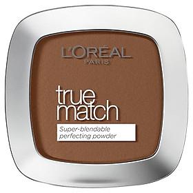 L'Oreal True Match Powder 9.N Deep Neutral