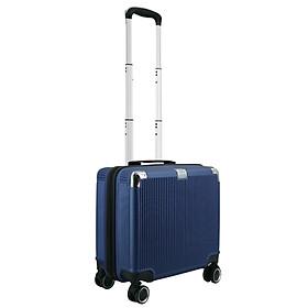 Vali kéo TRIP Lux88 size 16inch xách tay lên cabin máy bay