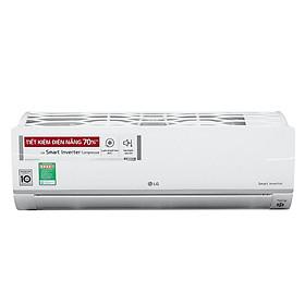 Máy Lạnh Inverter LG V13APR (1.5HP)