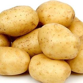 [Chỉ giao HN] - Khoai tây - 1kg