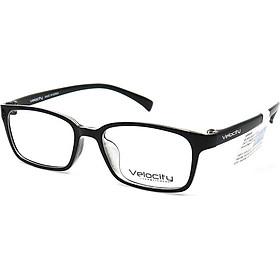 Gọng kính chính hãng Velocity VL17420