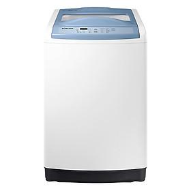 Máy Giặt Samsung 8.2kg WA82M5110SW/SV