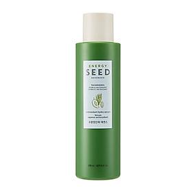 THE FACE SHOP Energy Seed Moisture Antioxidant Essence 170ml