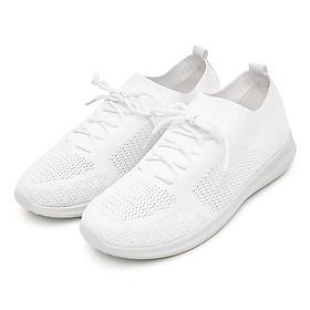 Giày Thể Thao Nữ Delta Sneaker SN002W0
