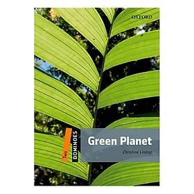 Dominoes 2: Green Planet Multirom Pack