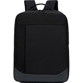 Balo đựng Macbook, Laptop 16 inch phối màu chống gù lưng