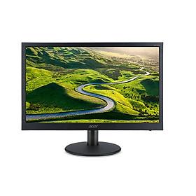 """Màn hình máy tính Acer LCD EB192Q 18.5"""" IPS (UM.XE2SS.A03) - Hàng chính hãng"""