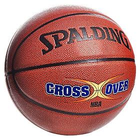 Bóng Rổ NBA SPALDING 74-106