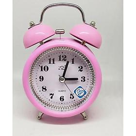 Đồng hồ báo thức để bàn mini 2832