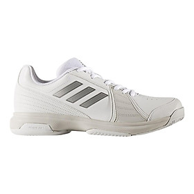 Giày Tennis Nữ Adidas SHOES - LOW (NON FOOTBALL) ASPIRE