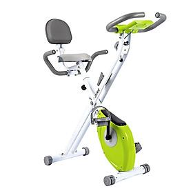 BG Xe đạp tập thể dục EXERCISE BIKE Mẫu YS-04 (hàng nhập khẩu)