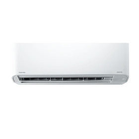 Máy lạnh Toshiba Inverter 1.5HP RAS-H13C3KCVG-V mẫu 2021 - Hàng chính hãng (chỉ giao HCM)