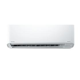 Máy lạnh Toshiba Inverter 1.5HP RAS-H13C3KCVG-V model 2021 - Hàng chính hãng (chỉ giao HCM)