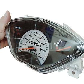 FUTURE NEO 175 - Đồng hồ cơ cho xe máy TA398